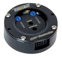 Turbosmart Kontroler BLOW OFF - GRUBYGARAGE - Sklep Tuningowy